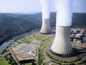 Nuclear-energy-site-news
