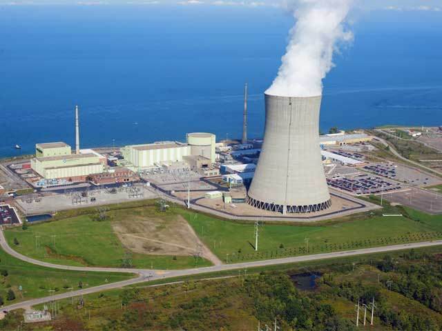 site-news-Nuclear-energy