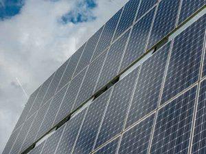 sunlight-into-energy-news-site